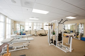 exercise_room_280.jpg