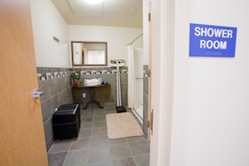shower_room_280.jpg
